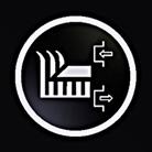 Embrayage de lame électromagnétique (EBC)
