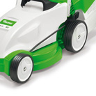 http://static.stihl.com/upload/assetmanager/merkmal_imagefilename/scaled/websize/070f3f11016e410a9f37202c4d9e730c.jpg