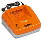 Standard AL 100 charger