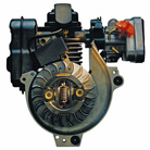 Motore 4-Mix