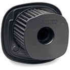 HD2-Filtro