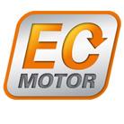 Motore STIHL EC