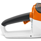 Travão de corrente STIHL QuickStop Super (Q)