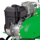 Motore OHV (valvole in testa)