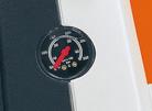 Manometer és nyomás-/mennyiségszabályozás