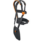 Ремень ADVANCE PLUS STIHL FS 490 C-EM