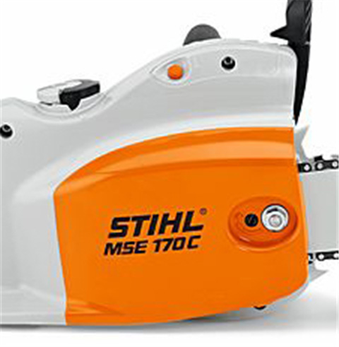 stihl mse 250 c q tron onneuse lectrique. Black Bedroom Furniture Sets. Home Design Ideas