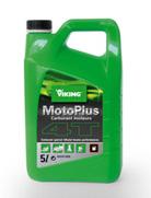 Carburant MOTOPLUS