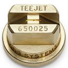 Bico leque 65-0025