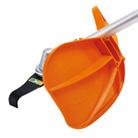 Häckselschutz für FS 260 - FS 490