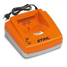 Chargeur de batterie standard AL 100