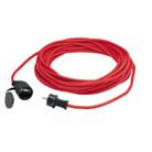 Удлинительный кабель, 15 м