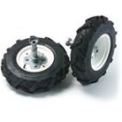 ART 600 - Комплект гуми