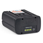 batería AP 300