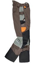 Pantalon HS MULTI-PROTECT
