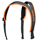 Harness for Battery Belt