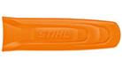 Kettenschutz für MS 150 bis 35 cm Schnittlänge