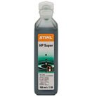 HP Super 2-Stroke Engine Oil