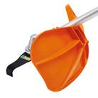Beskyttelse kompostklinge 320-2, til FS 560 C-EM