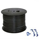 Câble 500 m Ø 3,4 mm
