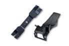 Mulch-Kit Serie 4, snijbreedte 41 cm - AMK 043