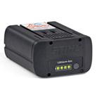 Batterie AP 115