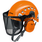 Casco VENT PLUS