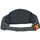 Hip belt for BR 500