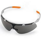 Предпазни очила SUPER FIT, тъмни