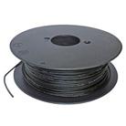 Câble 150 m Ø 2,3 mm