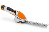 HSA 25 hedge trimmer