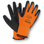Gants professionnels MECHANIC WINTER