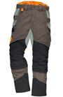 Pantalon de protection HS MULTI-PROTECT