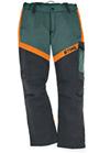Защитные брюки FS PROTECT 471