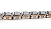 36 GBM Diamond Concrete Saw Chain