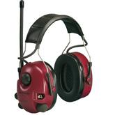 Høreværn ALERT