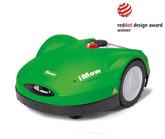 MI 632 P Robotic mower