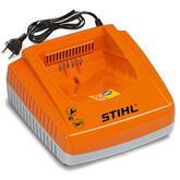 AL 100 standard charger