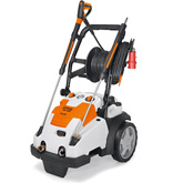 RE 362 PLUS højtryksrenser STIHL