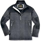 Поларено яке