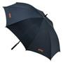 Автоматичен чадър STIHL