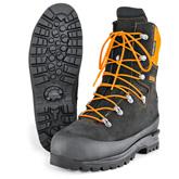 Горные ботинки ADVANCE GTX