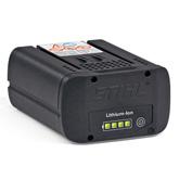 Batterie AP 300