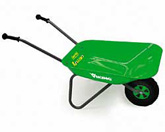 Детска ръчна количка VIKING