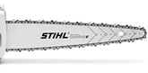 STIHL Carving E