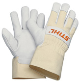 Work gloves - Universal