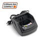 AL 101 batteriladdare