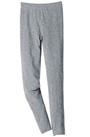 Ισοθερμικό εσώρουχο παντελόνι S-XXL