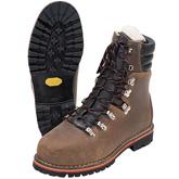 MS ALPIN, chaussures de montagne