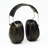 Høreværn OPTIME II